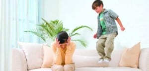 كيف_أتعامل_مع_الطفل_كثير_الحركة