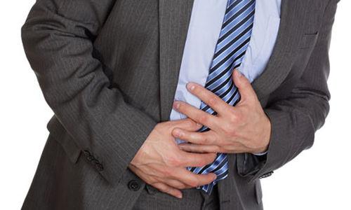 Photo of القولون العصبي Irritable Bowel Syndrome