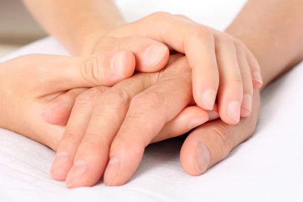 Photo of جراحة اليد Hand surgery