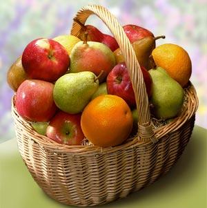 cos-cu-fructe-craciun
