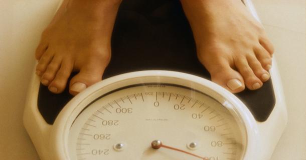 فقد الوزن أسباب وعلاج النحافة أو فقد الوزن Weight loss