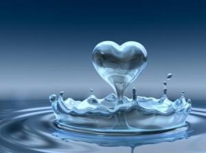شرب الماء هام لنظامك الغذائي