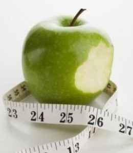 لماذا لا نفقد الوزن رغم الرجيم القاسي ؟