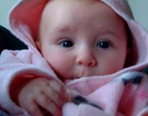 الرضاعة الطبيعية و فوائدها للأطفال