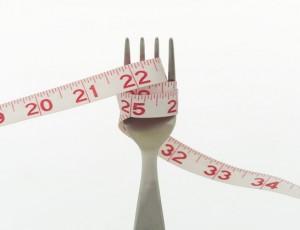 3 نصائح جديدة لنظامك الغذائي