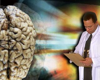 Photo of عقار الميتفورمين قد يفيد فى علاج الزهايمر