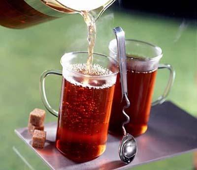 Photo of الشاي للرشاقة