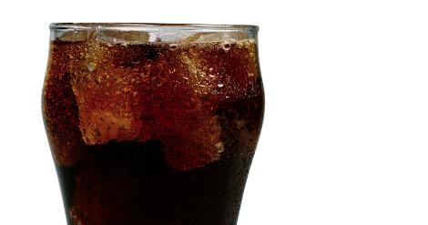 مخاطر المشروبات الخالية من السكر