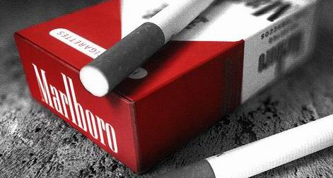 اكتشاف علاج جديد للإقلاع عن التدخين