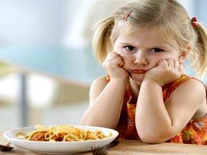 الغذاء غير الصحي للأطفال يبدأ من مرحلة ما قبل الدراسة