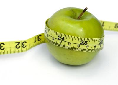 النصائح الغذائية لفقدان الوزن