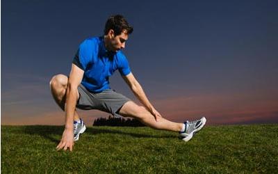 علاج السكري بالتمارين الرياضية