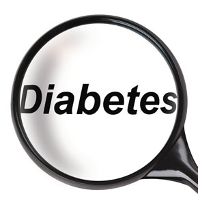 علاج جديد لداء السكري من النوع الأول