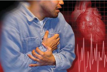 جهاز جديد يفحص القلب سريعاً