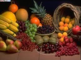 Photo of أطعمة تحارب الشيخوخة وتحافظ على شباب الجسم والبشرة