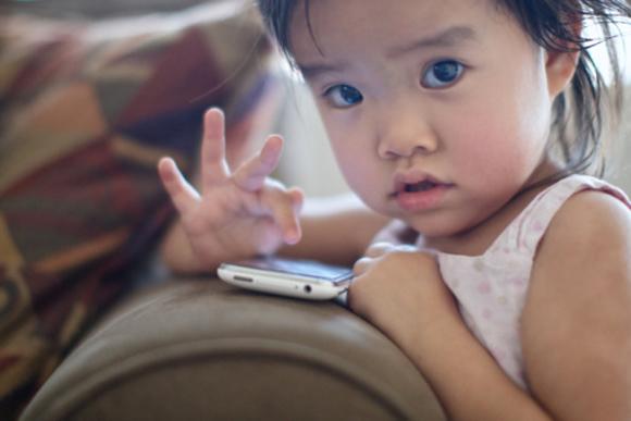 أضرار استخدام التليفون المحمول
