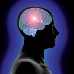 النشاط الحركي يحمي الجسد و ينمي العقل