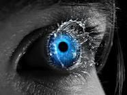 المياه الزرقاء وضرورة التدخل الجراحي للحفاظ علي النظر