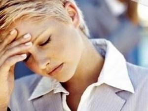 دهون الارداف تؤثر سلبا علي صحة النساء