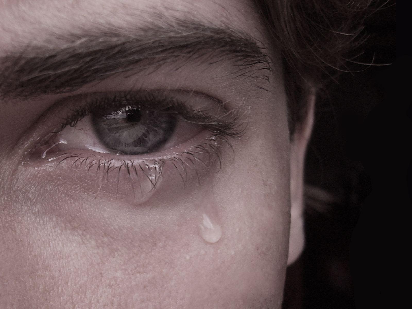 الحزن علي فقدان الشريك يضاعف خطر الاصابة بالسكتة القلبية