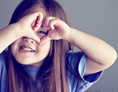 ارتفاع نسبة عيوب القلب الخلقية لدي الأطفال