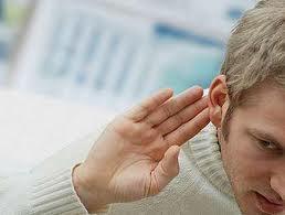 أبرز مسببات ضعف السمع الحسي العصبي
