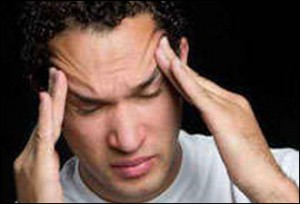 الأعراض المرضية يجب الأهتمام بها