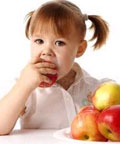 8 أسباب لفقدان طفلك شهيته للطعام