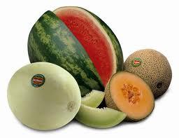يمكنك خفض مستوي الضغط بتناول البطيخ