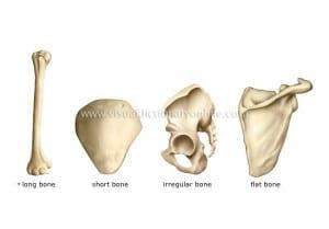 تخثر العظام يهدد صحة السعوديين