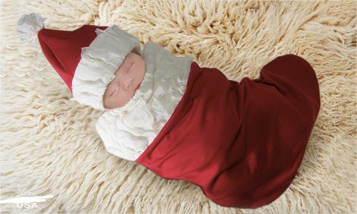 شكل طفلك بعد الولادة