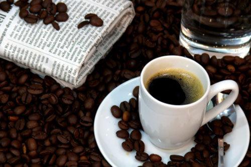 200مليجرام قهوة في اليوم و الزيادة تعرضك للإجهاض