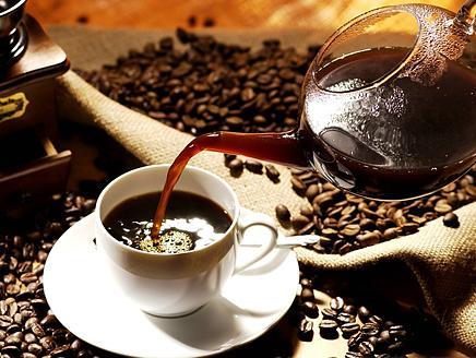 Photo of لكل محبي القهوة الأدوية التالية تتأثر بالكافين لذلك وجب التنبيه