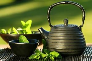 Photo of الشاي الأخضر للوقاية من حصوات الكلى