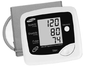 Photo of مخاطر ضغط الدم المنخفض