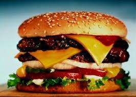 Photo of كيف يؤثر الطعام علي حالتك المزاجية