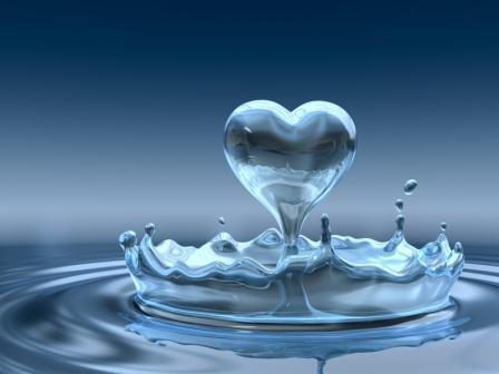 هل نشرب الماء قبل الطعام أم بعده؟