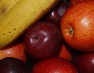 الفواكه الجيدة لمرضي السكري
