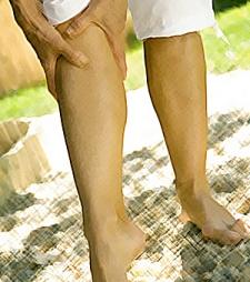 Photo of أسباب وعلاج تشنج القدمين أثناء الحمل