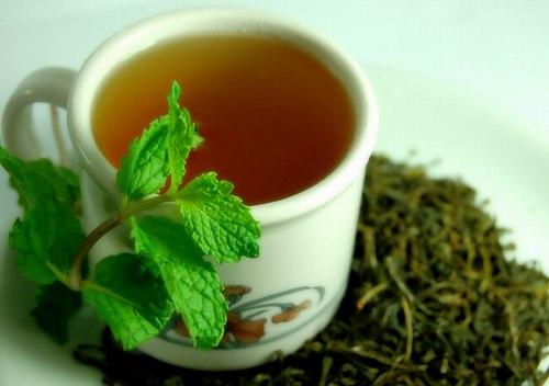Photo of أضرار الشاي الأخضر