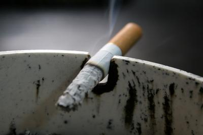 أسباب حدوث سرطان الرئة
