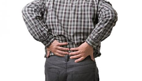 Photo of الآثار الجانبية للإصابة بحصوات الكلى