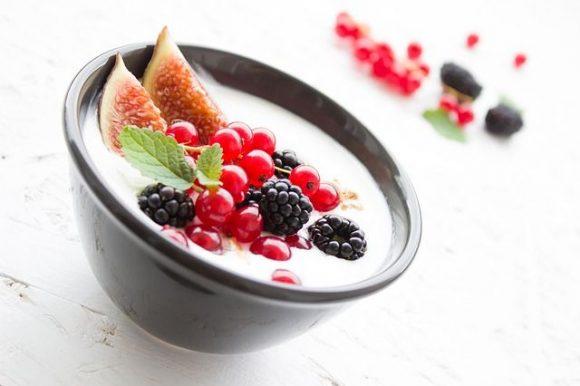الوجبات التى يجب أن يأكلها مريض قرحة المعدة، أطعمة قرحة المعدة