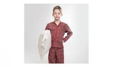 Photo of مشكلة النوم عند الأطفال.. توصيفها وعلاجها