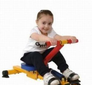 Photo of التمارين الرياضية تساعد الاطفال البدناء علي التفكير