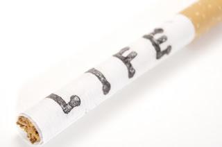ماذا يحدث لجسمك إذا توقفت عن التدخين الآن؟
