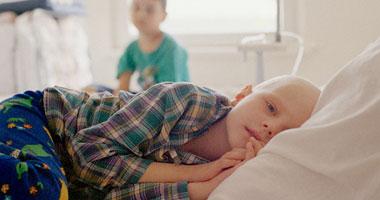 Photo of إجراءات وقائية لتجنب الاصابة بالسرطان
