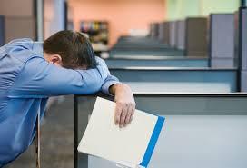 أسباب للشعور المستمر بالتعب