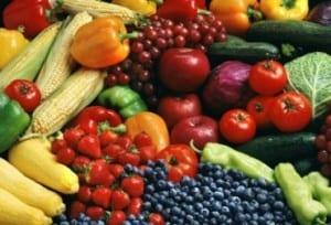 أطعمة يجب أن يشملها نظامك الغذائي