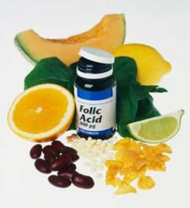 246404-pregnancy-folic-acid